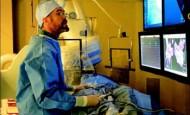 KATETER ABLASYON- AV DÜĞÜMÜ ABLASYON -Catheter Ablation | AV Node Ablation