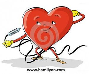 Hamilyon.com yeni arayüzü ile sizlerle birlikte