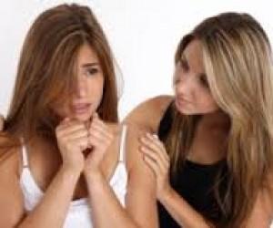 Panik atak belirtileri nelerdir? what are panic attack symptoms