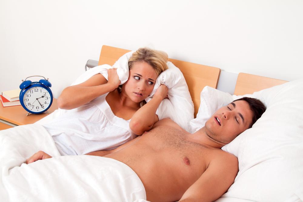 sleep-apnea-hamilyon.com