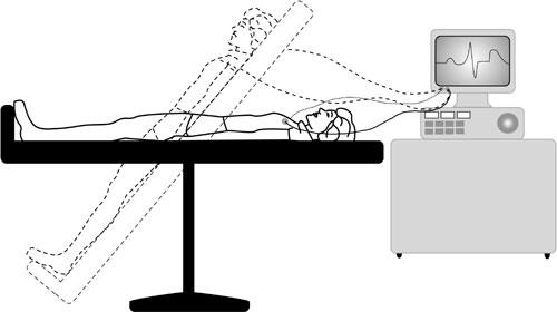 heart-attack-rotation_table-hamilyon.com