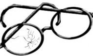 Gözlüklerinizden kurtulun… Take out your glasses… Konu3