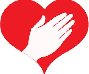 KALP YETMEZLİĞİ- HEART FAILURE