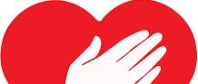 Kalp Hastalıkları – Heart Diseases