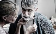 ALS'nin teşhisi ve tanısı nasıl yapılır? – Diagnosing ALS