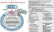 ANİ KARDİYAK ÖLÜMLERİ- VENTRİKÜLER FİBRİLASYON-Sudden Cardiac Death/Ventricular Fibrillation