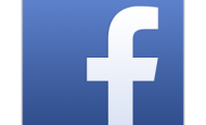 Kalp Hastalıkları Facebook Grubumuz kuruldu.