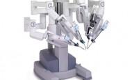 Robotik Cerrahi Nedir? Robotik Cerrahi Nasıl Yapılır?