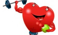 Kalp Hastalıkları – Koroner Arter Hastalığı Nedir?