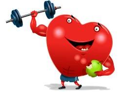 kalp damar hastaliklari-hamilyon-com