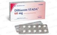 Kalsiyum kanal bloklayıcı kalp ilaçları nelerdir? – What is calcium channel blockers heart medicines?