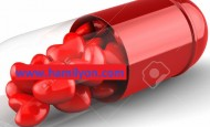 Kalp İlaçları Nelerdir? What is cardiac medications?