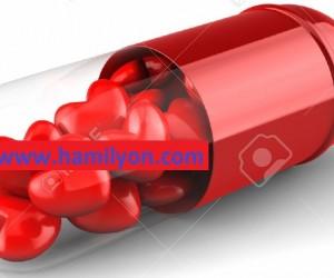 Kalp İlaçları Nelerdir? What is cardiac medications?