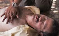 Kalp Masaji Nasil Yapılır?