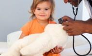 Çocuklarda kalp atışı ne olmalıdır?What is Heart Rate for Children?