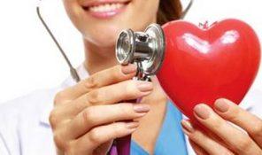 Kardiyovasküler kalp hastalıklarını arttıran sebepler nelerdir?