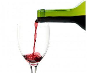 Alkol ve Kalp Sağlığı