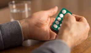 Kalp Hastaları Aspirin Kullanımına Dikkat?
