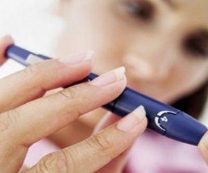 Şeker Hastalığının Belirtileri