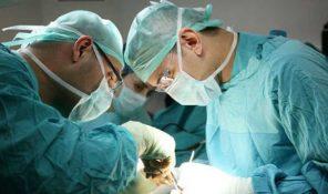 Açık Kalp Ameliyati Hakkında Bilmeniz Gereken Her Şey!