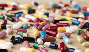 Yeni Nesil Kanser İlaçları İki Kat Daha İyi Sonuçlar Veriyor!