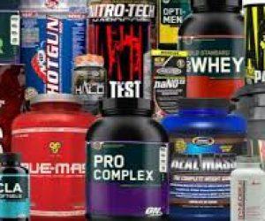 Protein Tozu Nedir?, Zararlı mıdır?