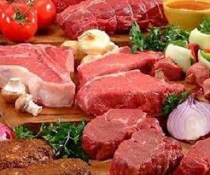 Et Hakkında Bilmeniz Gereken Herşey!