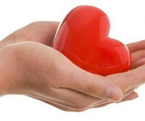 Kalp Sağlığınız İçin Yaşam Tavsiyeleri